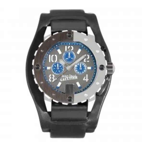 JEAN PAUL GAULTIER horloge 8500202