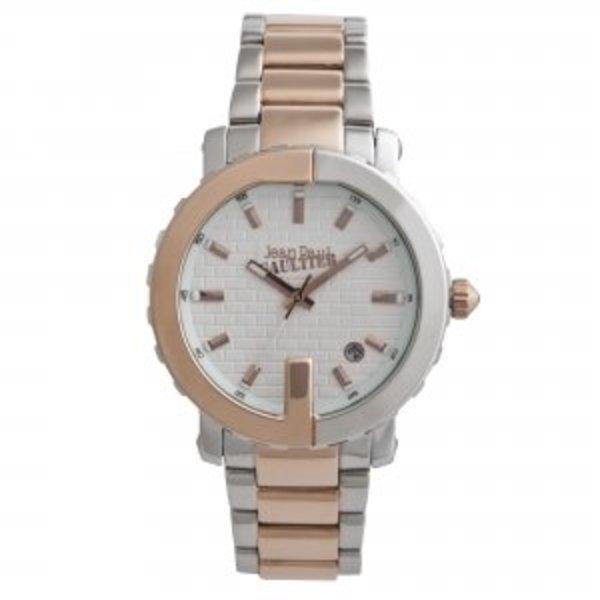JEAN PAUL GAULTIER horloge 8500504
