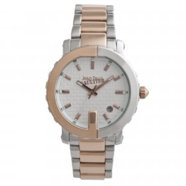 JEAN PAUL GAULTIER watch 8500504
