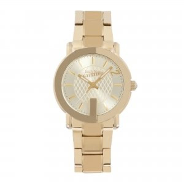 JEAN PAUL GAULTIER watch 8502302