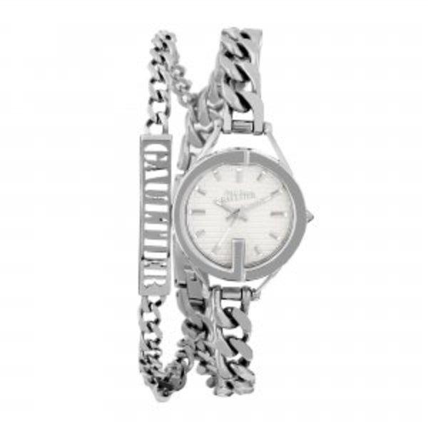 JEAN PAUL GAULTIER horloge 8502201