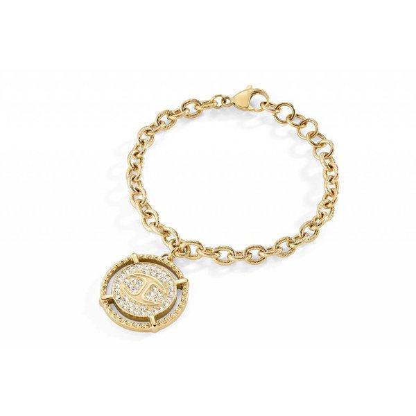 Bracelet Juste Banque SCAEP02