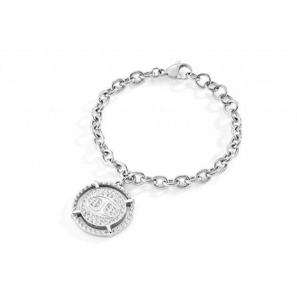 Bracelet Juste Banque SCAEP08
