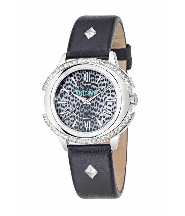 JUST CAVALLI Just Cavalli horloge DECOR R7251216505