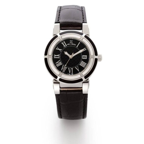 LA COURONNE WATCH H176640NNR