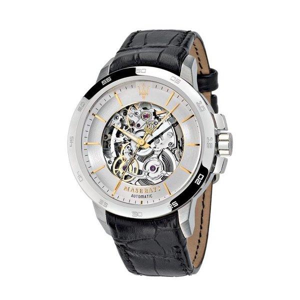 INGEGNO - R8821119002 - horloge