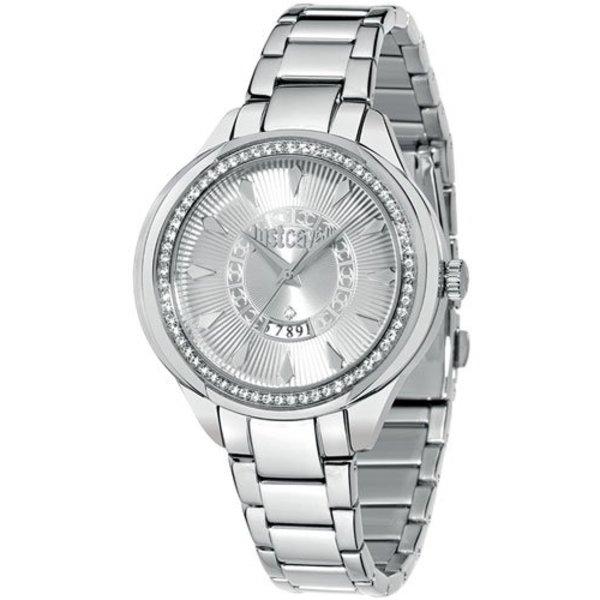 Jc01 dames horloge R7253571504