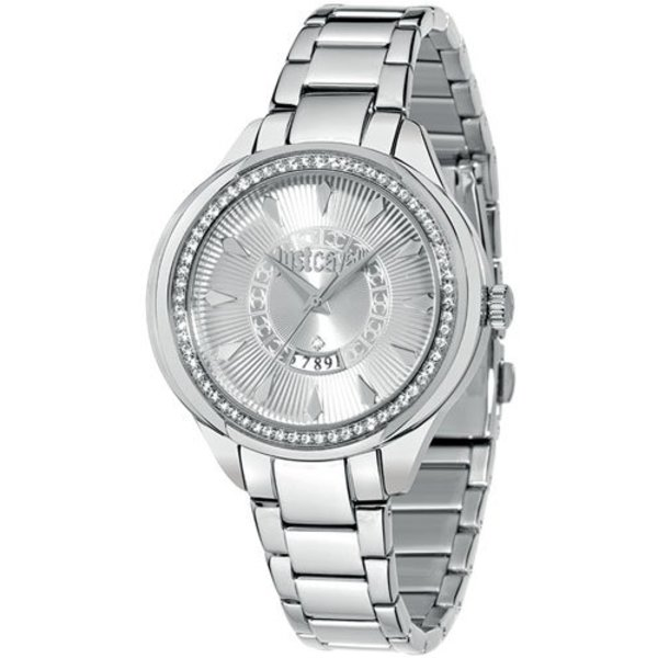 JC01 ladies watch R7253571504