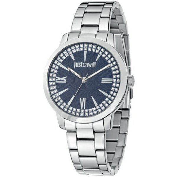 Classe Ladies Watch R7253574505