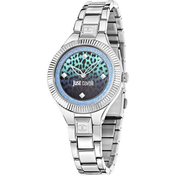 Just Indie Ladies Watch R7253215505