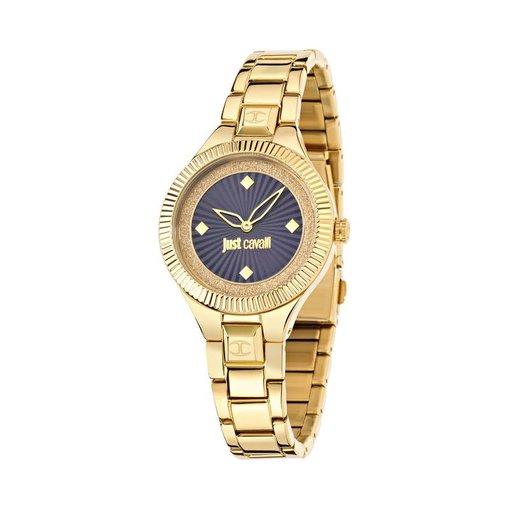 JUST CAVALLI Just Indie R7253215502 dames horloge