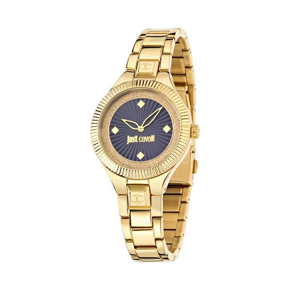 Just Indie R7253215502 dames horloge