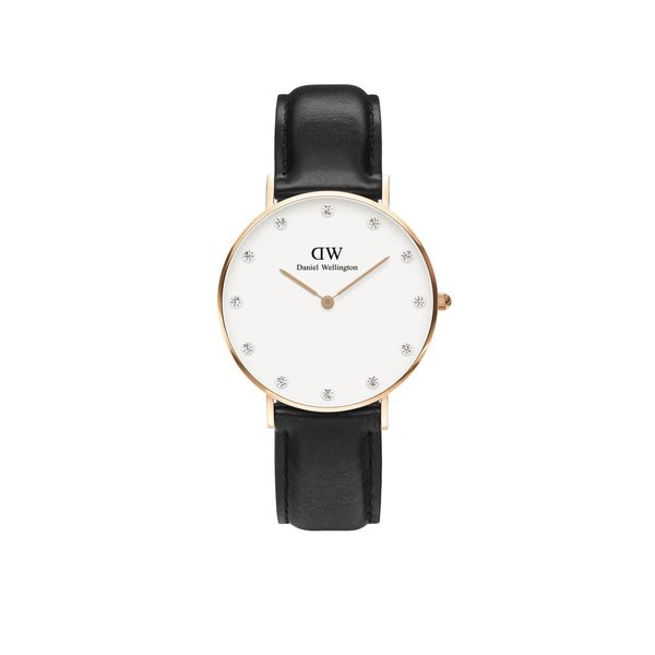 SHEFFIELD DW00100076 MONTRE DE DAMES