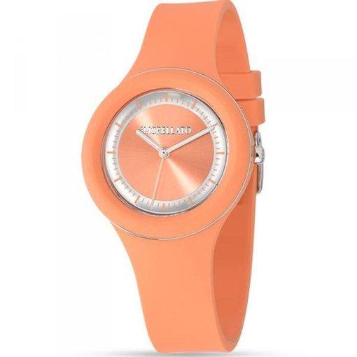 MORELLATO Colours R0151114581 horloge
