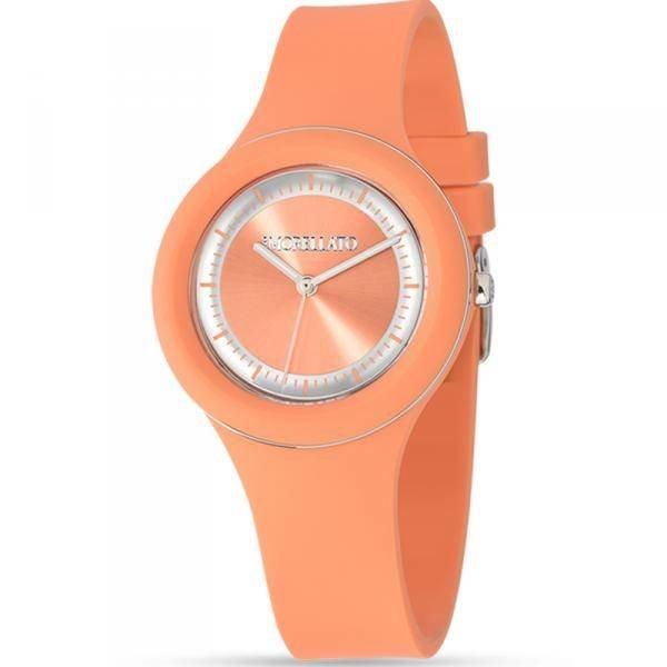 Colours R0151114581 horloge