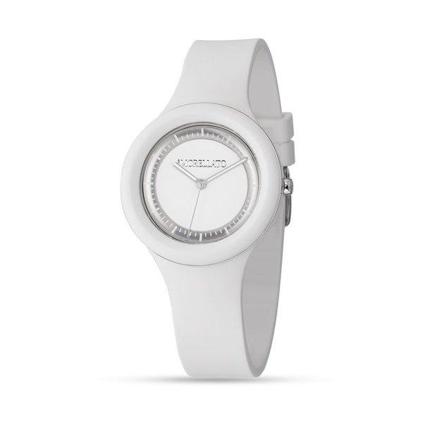 Colours horloge R0151114574
