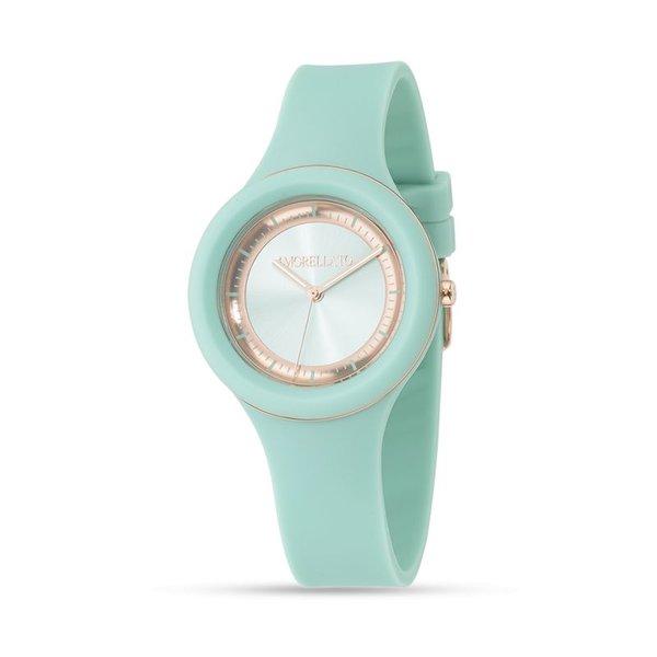 Colours R01511145875 horloge