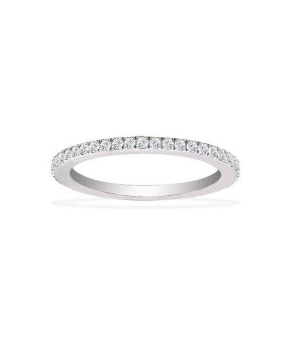 APM MONACO Ring A13653OX NEO CLASSIQUE PROMESSSE