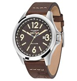 "SECTOR ""180"" R3251180009 men's watch with date indication"