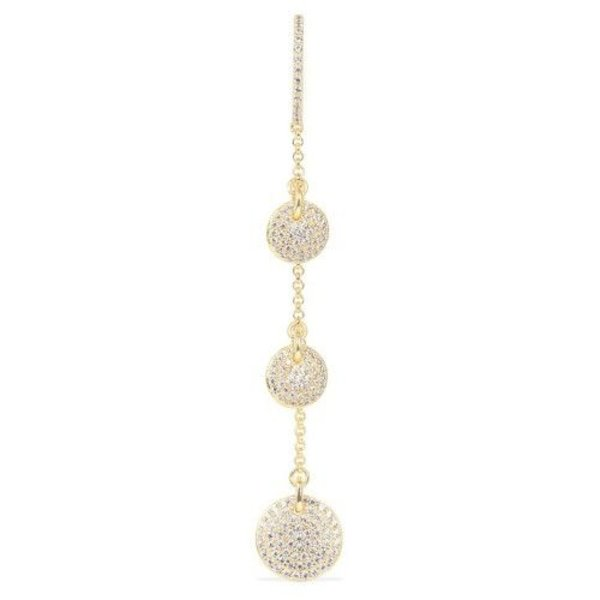 EARRINGS SAINT TROPEZ AE9538OXY