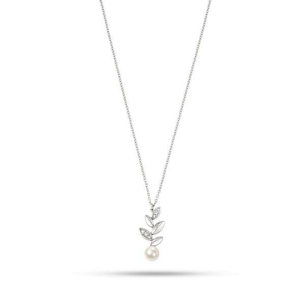 Necklace GIOIA SAER20