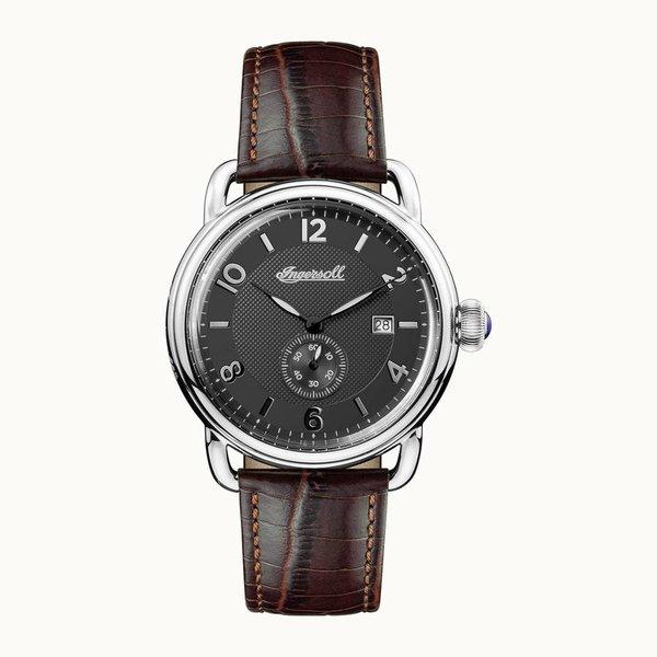 La montre pour les hommes New England I00801