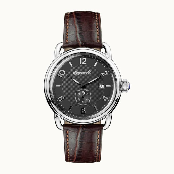 The New England I00801 men's watch