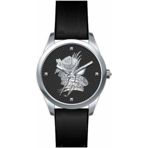 8502412 dames horloge