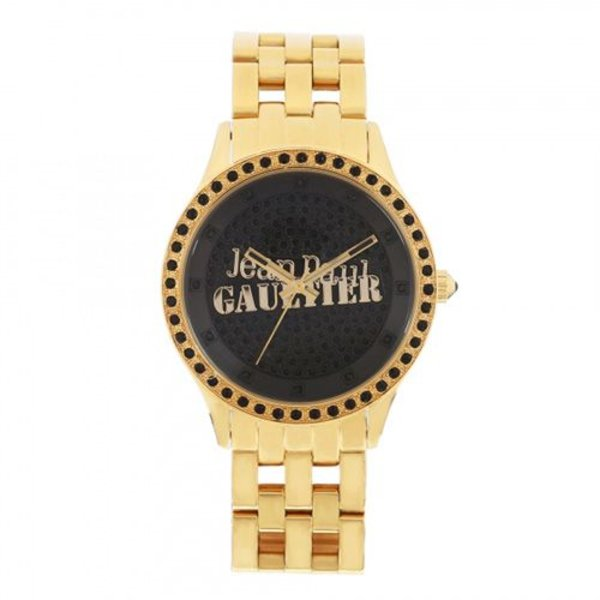 8501602 unisex horloge
