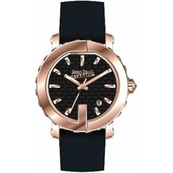 8500516 Ladies Watch