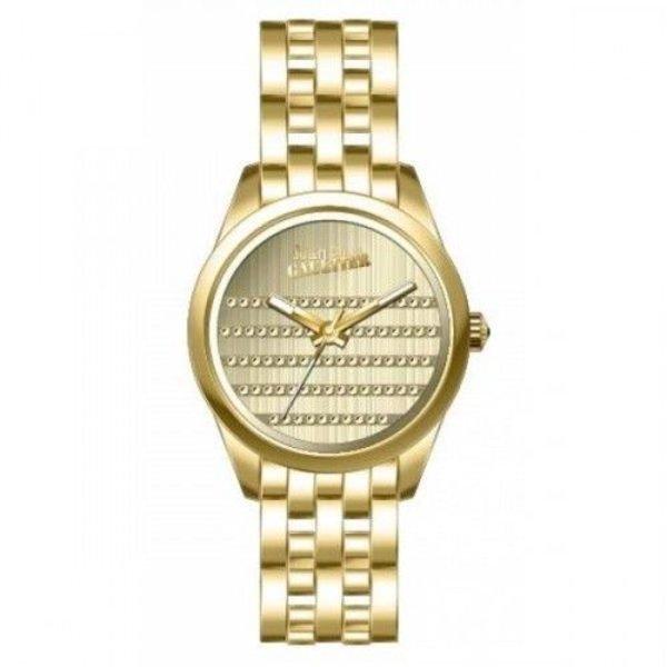 8502405 horloge