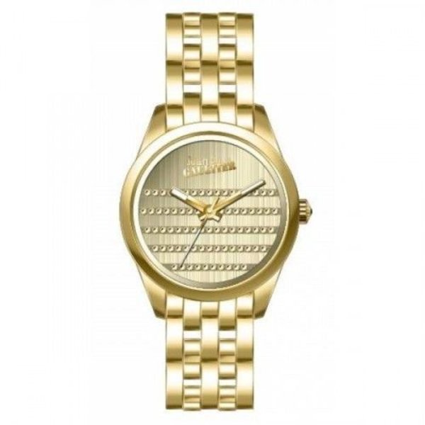 8502405 montre