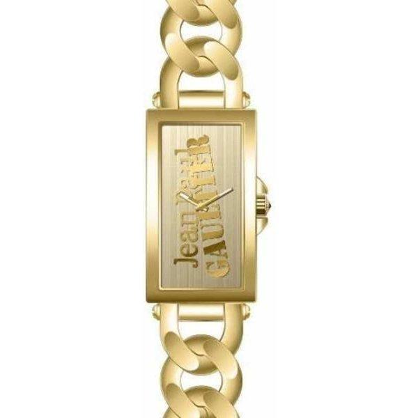 8500906 dames horloge