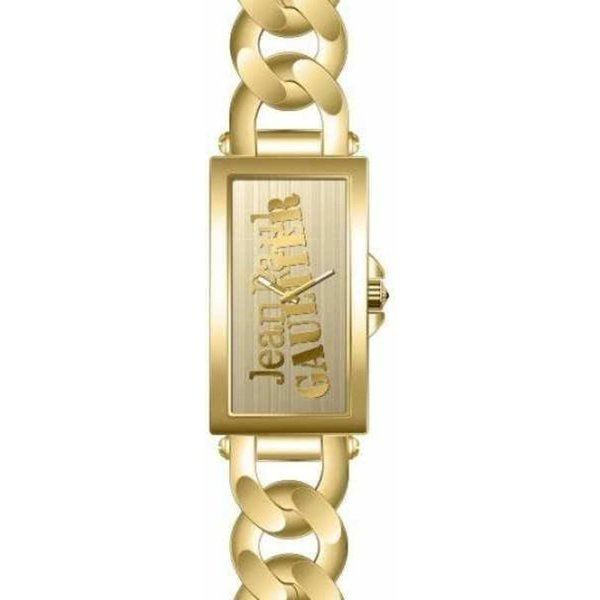 8500906 Ladies Watch