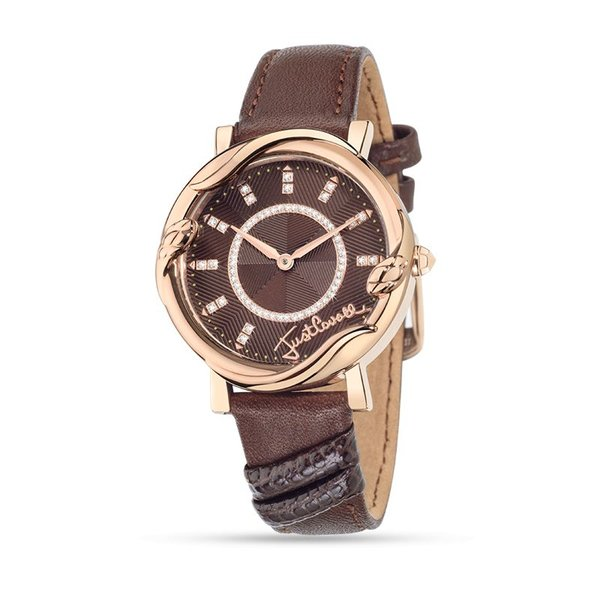 R7251551501 Just Mirage dames horloge