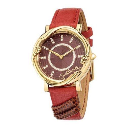 JUST CAVALLI Just Mirage R7251551503 dames horloge