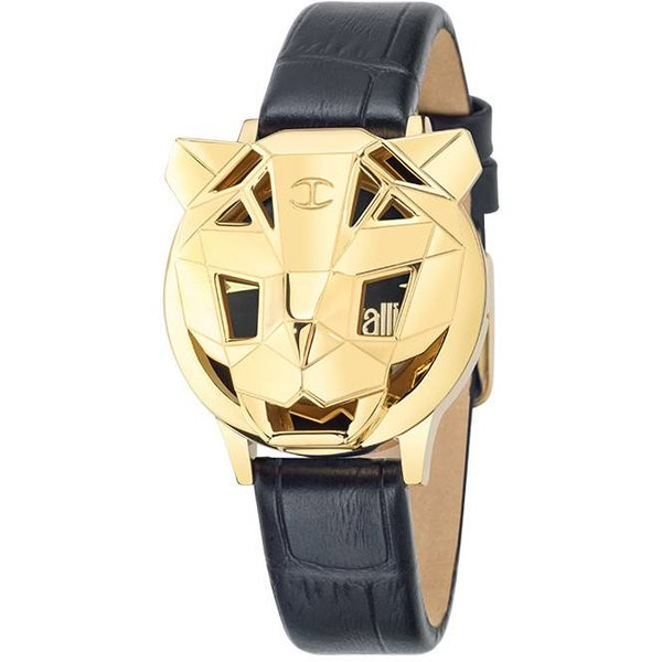 Just Tiger - R7251561504 - ladies watch