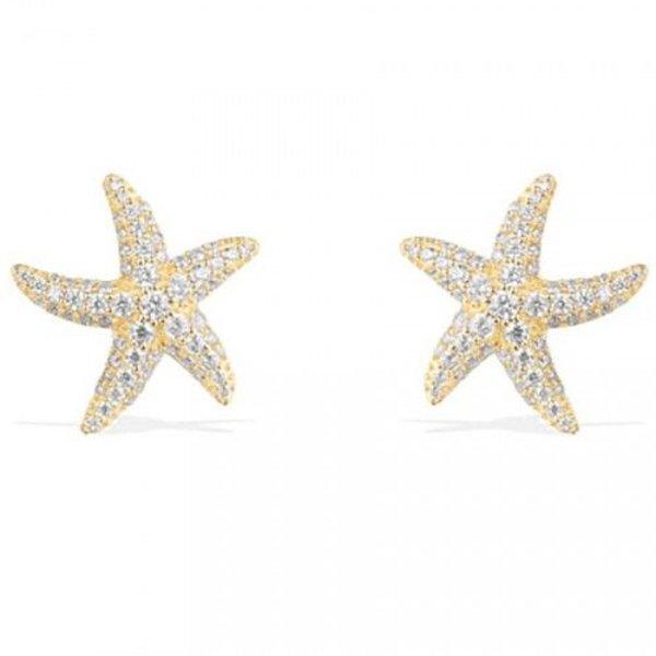 AE9546OXY Ramatuelle earrings