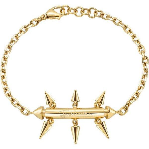 Bracelet SCAHF06 Juste Pin