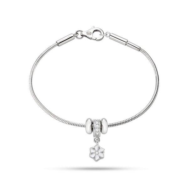 SAFZ124 Solomia Damen Armband