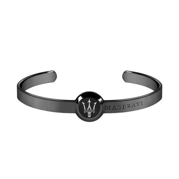Armband Männer JM416AIK04