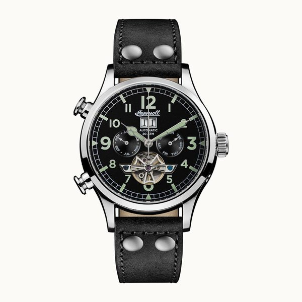 Montre I02102 Armstrong hommes