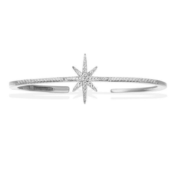 Meteorite AB3283OX Armband