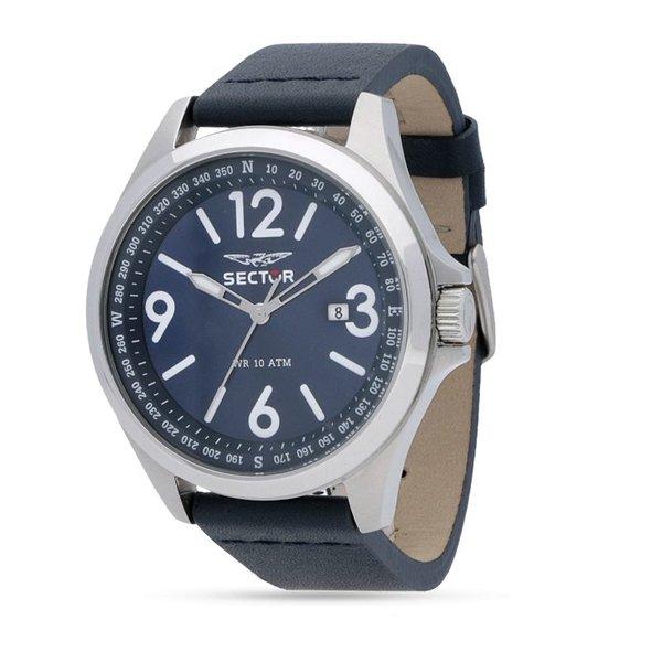 140 R3251180017 heren horloge