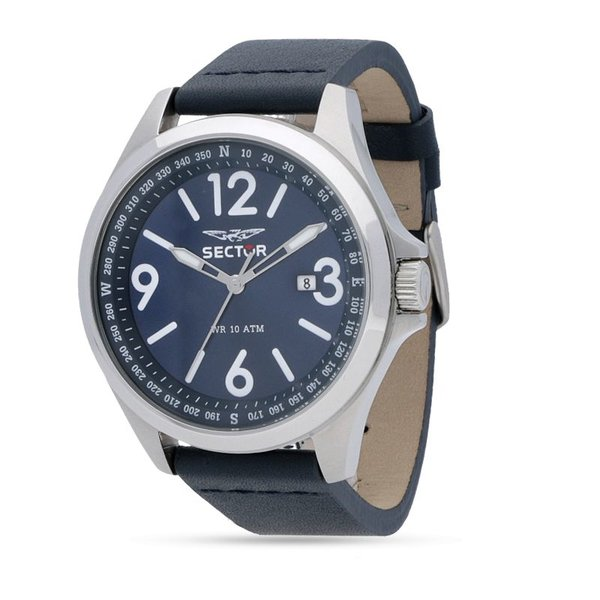 140 R3251180017 men's watch