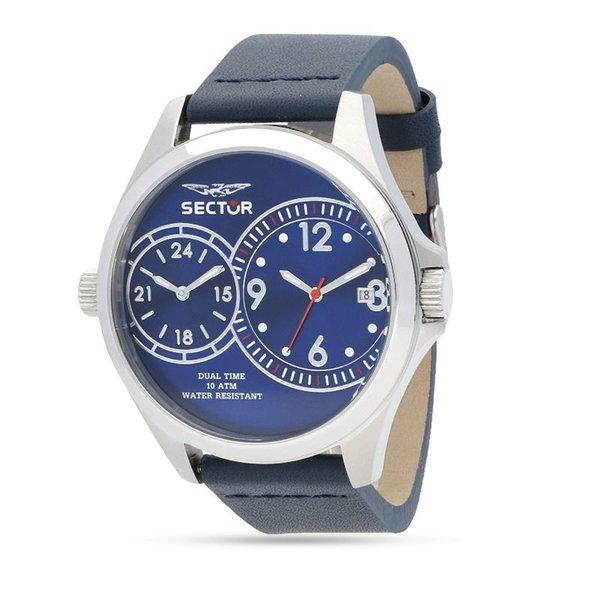 """""""180"""" R3251180015 heren horloge"""