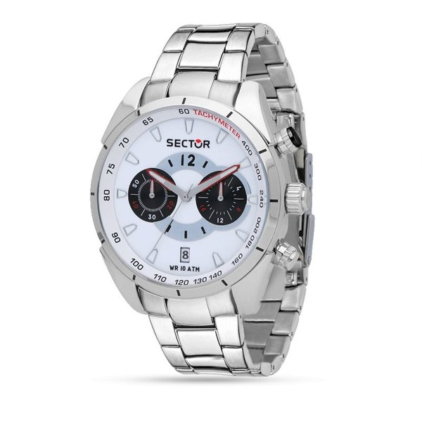 """330"" R3273794004 men's watch"
