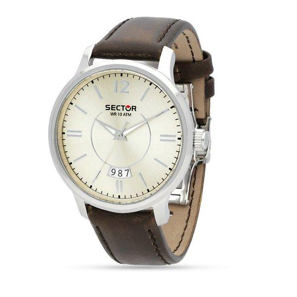 """""""640"""" racing R3251593002 men's watch"""