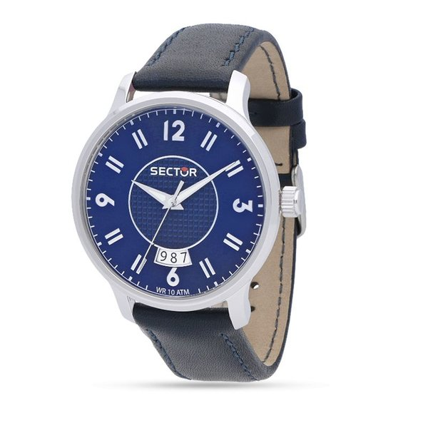 """640"" racing R3251593001 heren horloge"