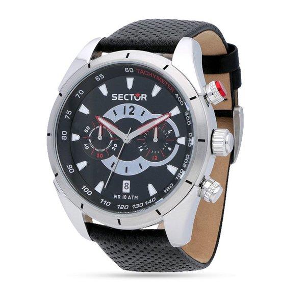"""""""330"""" racing R3271794002 men's watch"""